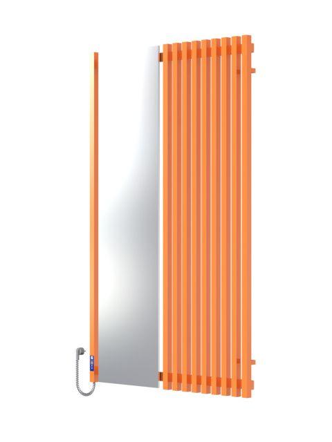 MARCIALE 1600х1000х10 оранжевый программатор L