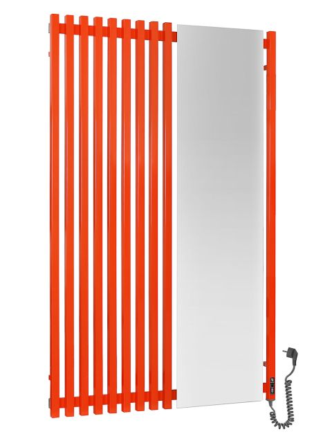 Дизайн-радіатор Marciale 1600*1000/10