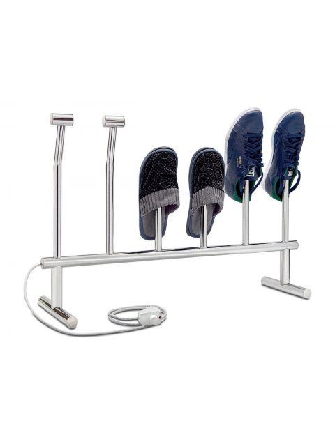 Електросушарка для взутття  (для трьох пар) Paladii