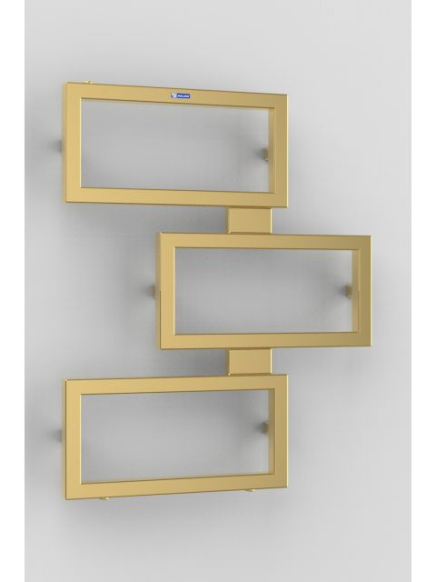 ETERNO 910х880/3 (золото)